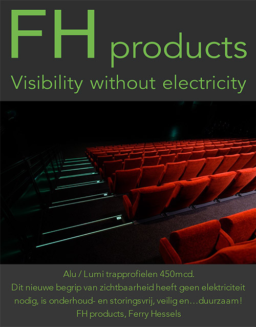 FH products